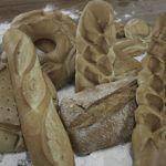 Asociación de Fabricantes de Pan de la Provincia de Palencia