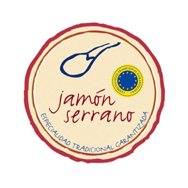 ETG-Jamon-Serrano