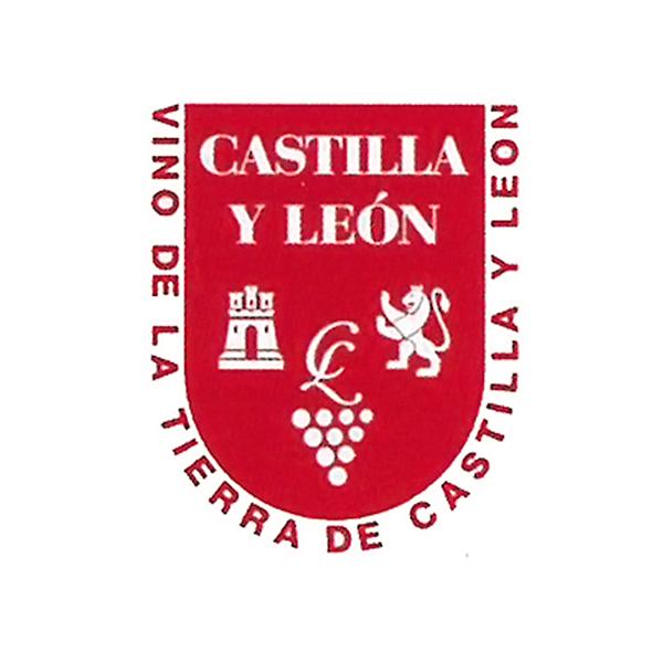 Vino-de-la-Tierra-de-Castilla-y-Leon-1