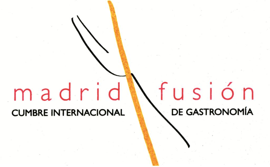 MadridFusión 2018