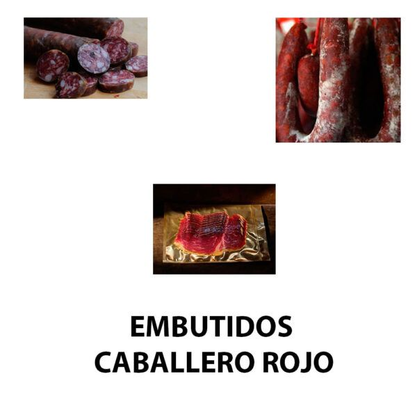 lote01_caballero