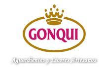 Gonqui