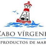 Cabo Virgenes productos del mar