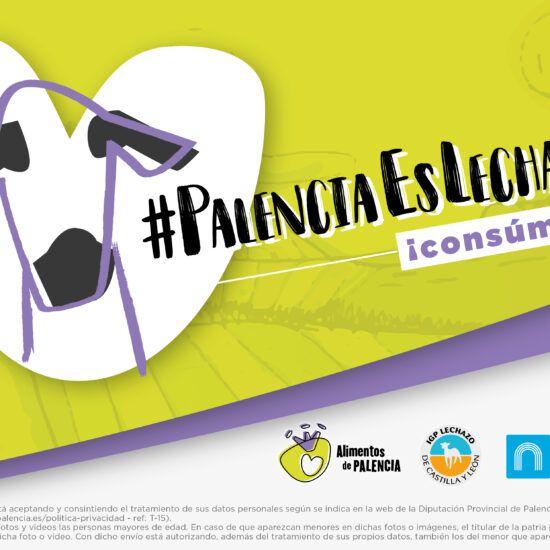 palencia es lechazo-01