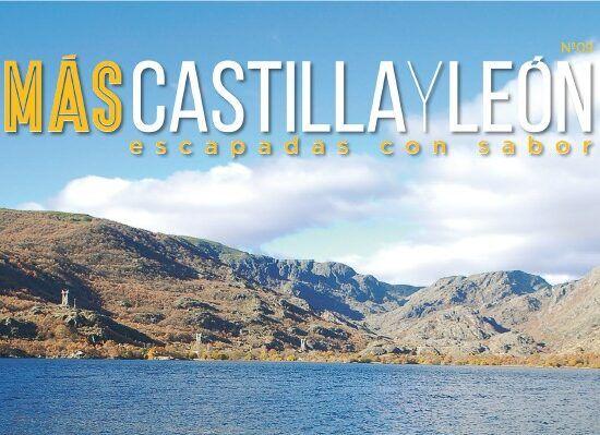 MAS CASTILLAYLEON