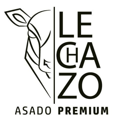LECHAZO ASADO PREMIUM