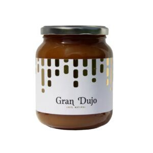 Miel de eucalipto - Miel Gran Dujo