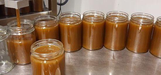 Conocemos los diferentes tipos de miel, de la mano de Oso Pardo