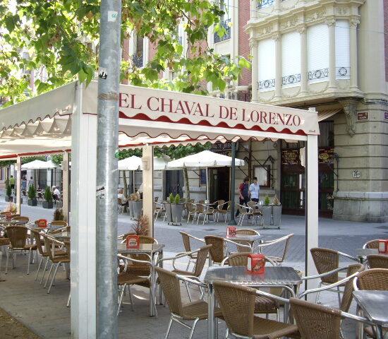 Terraza-Chaval-Lorenzo