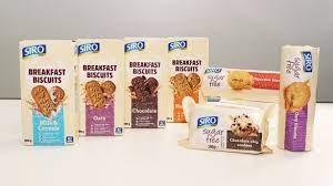 Cerealto Siro Foods, de empresa familiar a multinacional